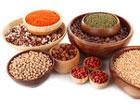 豆類の画像